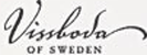 Vissboda Of Sweden AB