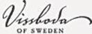 Vissboda Of Sweden AB
