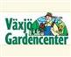 Växjö Gardencenter AB