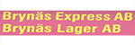 Brynäs Express AB