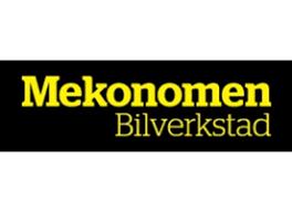 A Falk Bil & Motor i Sandviken AB