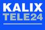 Kalix TELE 24 AB