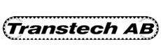Transtech i Borlänge AB