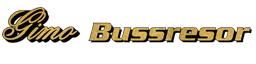AB Gimo Buss & Taxi