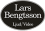 Lars Bengtsson Ljud/Video AB Euronics